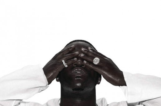 A$AP Ferg – Hungry Ham Ft. Skrillex & Crystal Caines