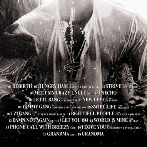 "as1-500x500 A$AP Ferg Reveals ""Always Strive And Prosper"" Tracklist"