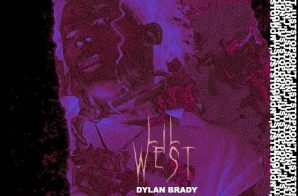 Lil West Ft. Dylan Brady – DON'T! Just Stop (Prod. By TM88)