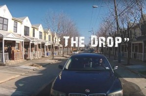 Blok Boyz – The Drop (Official Video)