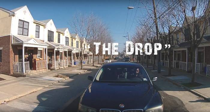 blok-boyz-the-drop-official-video-HHS1987-2016 Blok Boyz - The Drop (Official Video)