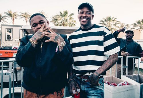 dj-mustard-yg-coachella-2016-500x344 DJ Mustard And YG Have Reunion At Coachella