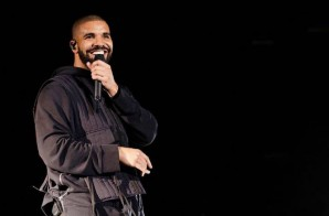 "Drake Reveals ""Views From The 6"" Release Date!"