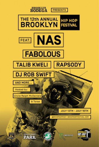 fab-1-335x500 Nas, Fabolous And More Set To Headline BK Hip-Hop Festival This Summer!