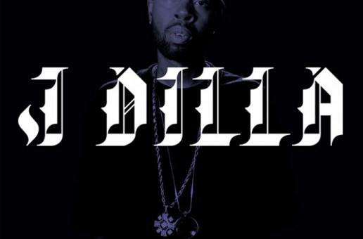 J. Dilla – Gangsta Boogie Ft. Snoop Dogg & Kokane