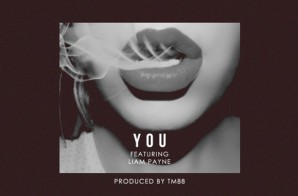 Juicy J x Wiz Khalifa – You Ft. Liam Payne (Prod By Tm88)