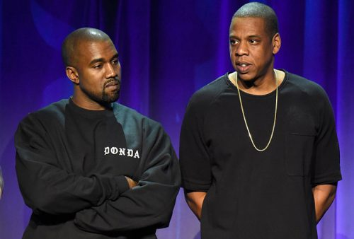 kanye-west-jay-z-tidal-1-500x338 Kanye West, Jay Z & Tidal Are Being Sued By A Fan