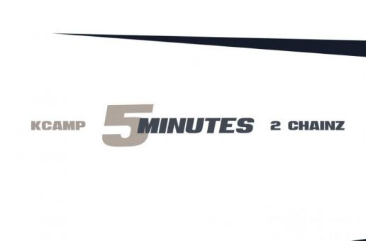 K Camp – 5 Minutes Ft. 2 Chainz