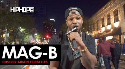 mb-500x279 HHS1987 Austin Freestyles 2016: Mag-B (Video)