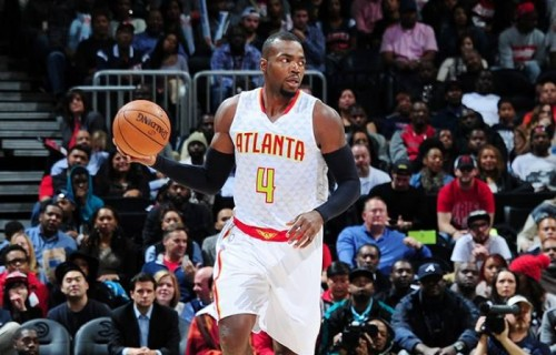 millsap_26-500x320 Atlanta Hawks Star Paul Millsap Named The Eastern Conference Player Of The Week