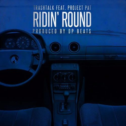 pp-500x500 Project Pat - Ridin Around Ft. TrashTalk (Prod. DP Beats)