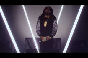 Icewear Vezzo – Moon Walken (Video)