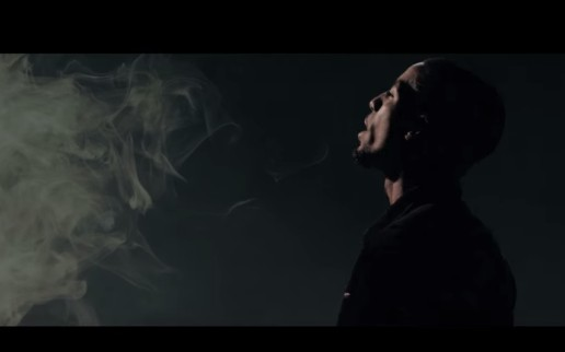 Rockie Fresh – I Need (Video)