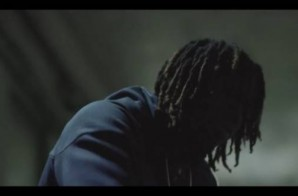 STKRAX – Ride Ft. Tory Lanez & AyFiF (Video)