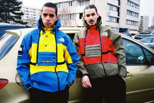 supreme-north-face-link-spring-2016-collection-01-750x500-500x334 Supreme x The North Face Unleash Spring 2016 Collection