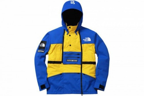 supreme-north-face-link-spring-2016-collection-06-750x500-500x334 Supreme x The North Face Unleash Spring 2016 Collection