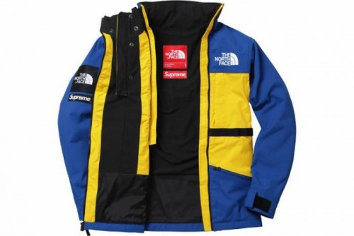 supreme-north-face-link-spring-2016-collection-08-750x500-500x334 Supreme x The North Face Unleash Spring 2016 Collection