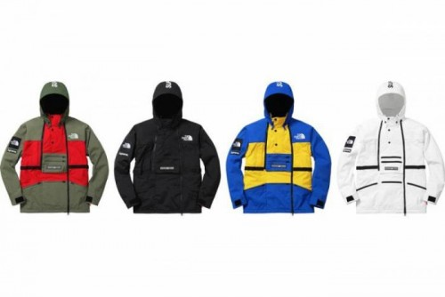 supreme-north-face-link-spring-2016-collection-13-1200x800-750x500-500x334 Supreme x The North Face Unleash Spring 2016 Collection