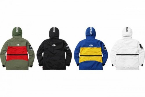 supreme-north-face-link-spring-2016-collection-14-1200x800-750x500-500x334 Supreme x The North Face Unleash Spring 2016 Collection