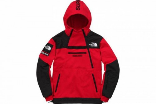 supreme-north-face-link-spring-2016-collection-15-750x500-500x334 Supreme x The North Face Unleash Spring 2016 Collection
