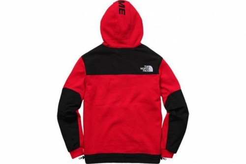 supreme-north-face-link-spring-2016-collection-16-750x500-500x334 Supreme x The North Face Unleash Spring 2016 Collection