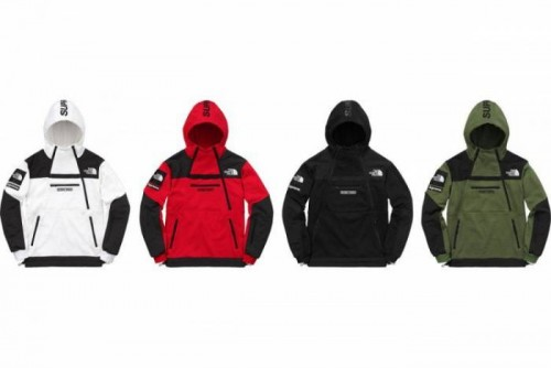supreme-north-face-link-spring-2016-collection-20-1200x800-750x500-500x334 Supreme x The North Face Unleash Spring 2016 Collection