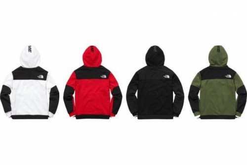 supreme-north-face-link-spring-2016-collection-21-1200x800-750x500-500x334 Supreme x The North Face Unleash Spring 2016 Collection