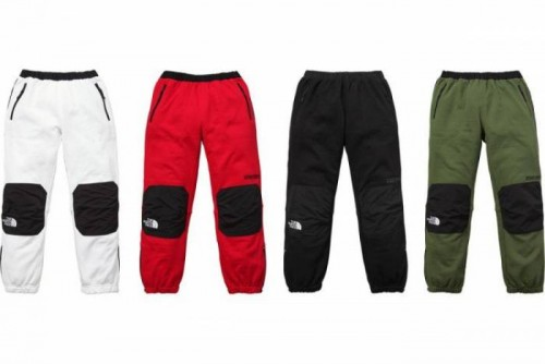 supreme-north-face-link-spring-2016-collection-24-1200x800-750x500-500x334 Supreme x The North Face Unleash Spring 2016 Collection