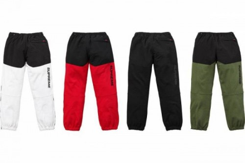 supreme-north-face-link-spring-2016-collection-25-1200x800-750x500-500x334 Supreme x The North Face Unleash Spring 2016 Collection