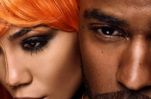 Big Sean x Jhene Aiko – Twenty88 (Album Stream)