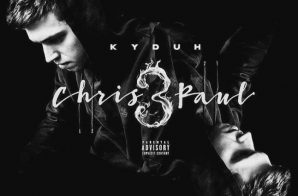 Kyduh – Chris Paul