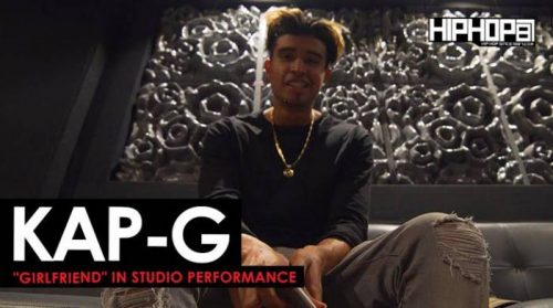 kap-g-girlfriend-in-studio-video-hhs1987-exclusive-shot-by-brian-da-director.jpg