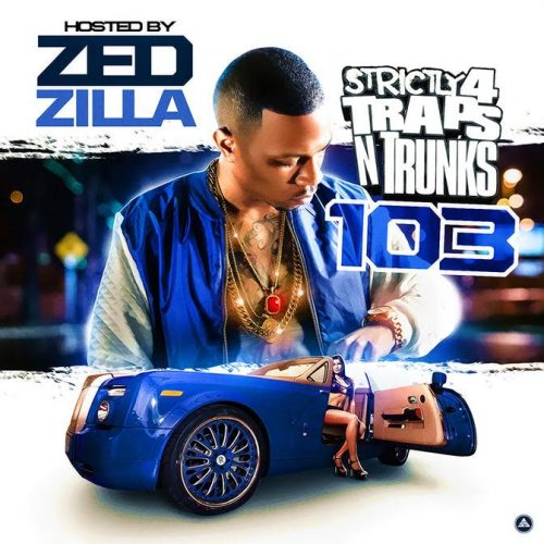 zed-zilla-x-yo-gotti-travis-porter-wrist-on-froze-prod-by-dj-spinz.jpg