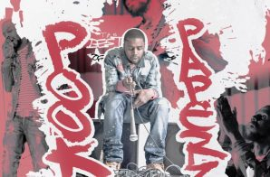 Pook Paperz – The Best Of Pook Paperz (Mixtape)