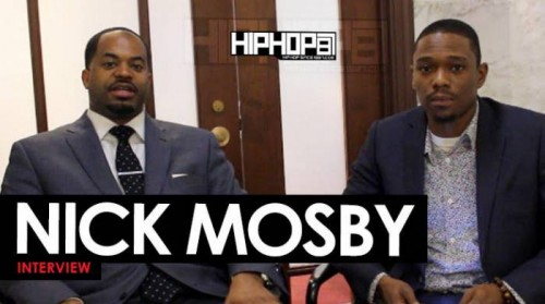 unnamed-6-1-500x279 HipHopSince1987 Exclusive Nick Mosby Interview