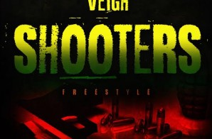Veigh – Shooters