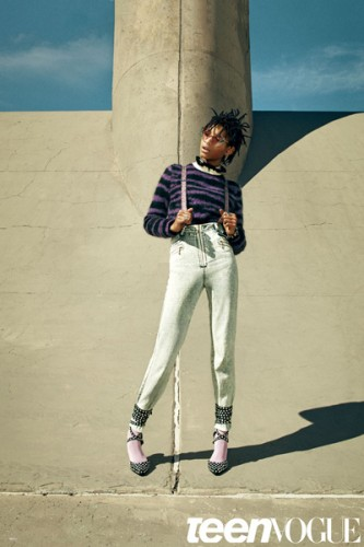 willow-smith-teen-vogue-3