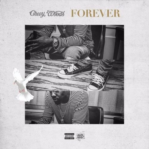 Chevy-Woods-500x500 Chevy Woods - Forever
