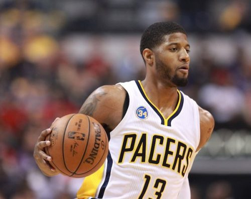 ChoJwjHU4AALsps-500x396 California Love: If The Lakers Receive A Top 3 Draft Pick They Will Look To Trade For Paul George