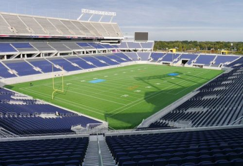 Ci275E3UgAIylEV-500x341 The NFL Pro Bowl Is Moving To Orlando Starting In 2017