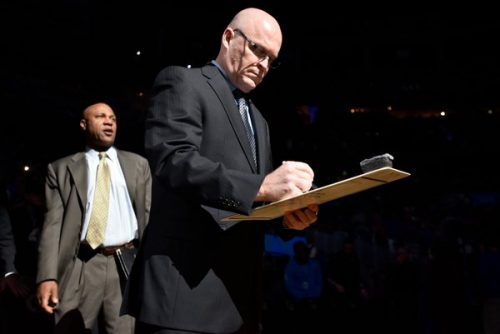 former-orlando-magic-head-coach-scott-skiles-has-stepped-down.jpg