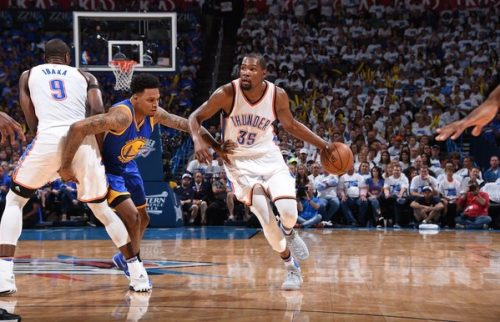 icymi-kevin-durant-russell-westbrook-the-okc-thunder-lead-the-wcf-2-1-after-a-133-105-victory-against-golden-state-video.jpg