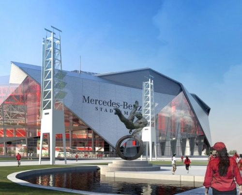 its-official-super-bowl-53-will-be-played-at-mercedes-benz-stadium-in-atlanta-in-2019.jpg