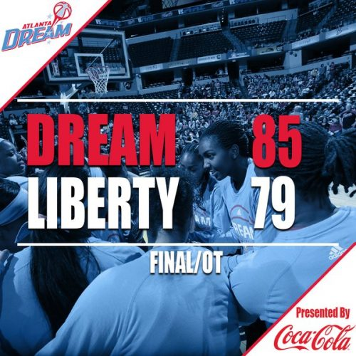 the-atlanta-dream-are-currently-3-1-after-a-big-overtime-victory-against-the-new-york-liberty.jpg