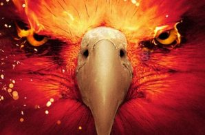 Young Dro – Phoenix (Mixtape)