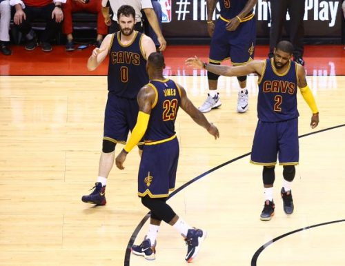 cleveland-cavaliers-eastern-conference-champions-lebron-james-is-headed-to-his-6th-straight-nba-finals-video.jpg