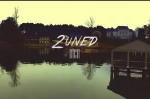 2uned In – Rich (Official Video)