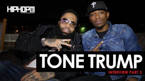 March-2016-116-500x279 Tone Trump 2016 HipHopSince1987 Exclusive Interview (Part 3) (Video)