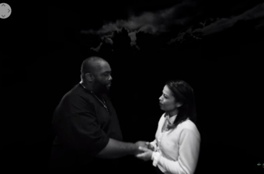 Run The Jewels – Crown (Video)