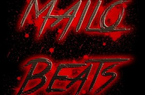 Mailo Beats – Blissed